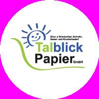 Talblick Papier GmbH
